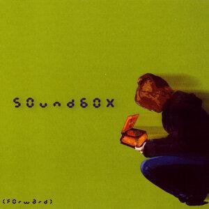 Soundbox 歌手頭像