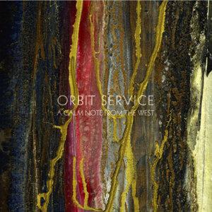 Orbit Service 歌手頭像