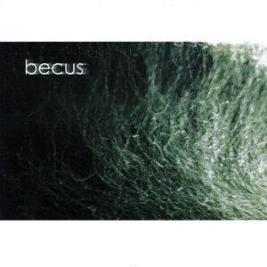 Becus 歌手頭像