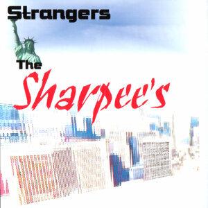 The Sharpee's