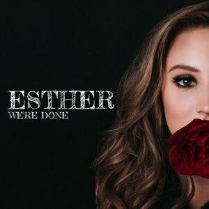 Esther 歌手頭像