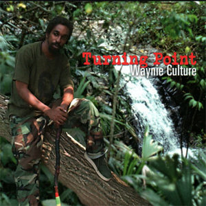 Waynie Culture