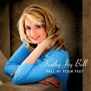 Kathy Joy Bell
