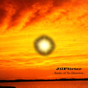 JilFlirter 歌手頭像