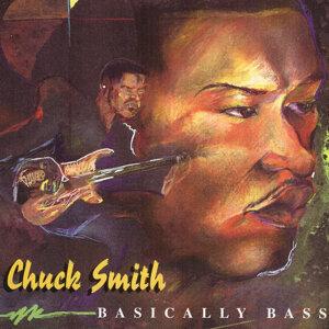 Chuck Smith 歌手頭像