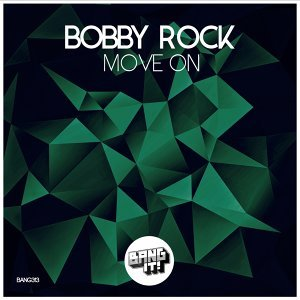 Bobby Rock
