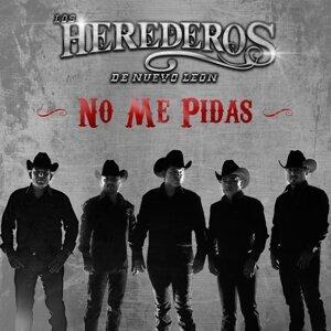 Los Herederos De Nuevo Leon 歌手頭像