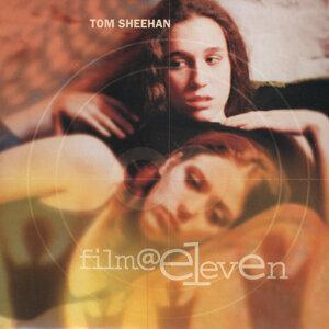 Tom Sheehan 歌手頭像