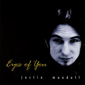 Justin Mandell 歌手頭像