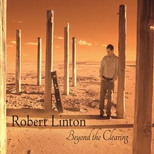 Robert Linton 歌手頭像