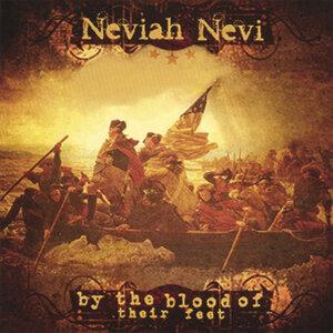 Neviah Nevi 歌手頭像