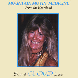 Scout Cloud Lee
