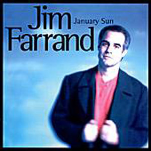 Jim Farrand 歌手頭像