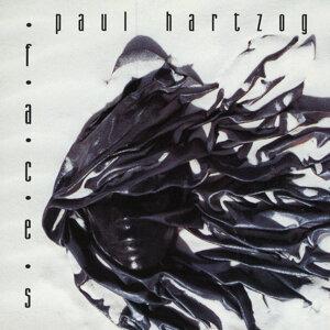Paul Hartzog 歌手頭像