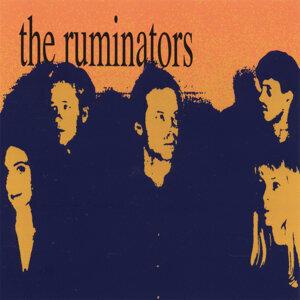 The Ruminators 歌手頭像