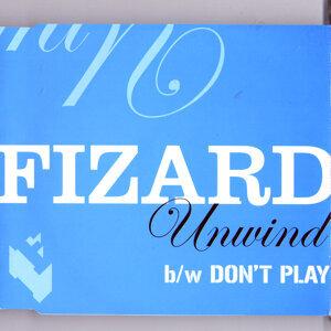 Fizard 歌手頭像