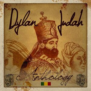 Dylan Judah 歌手頭像