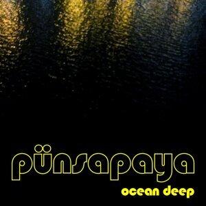 Punsapaya 歌手頭像