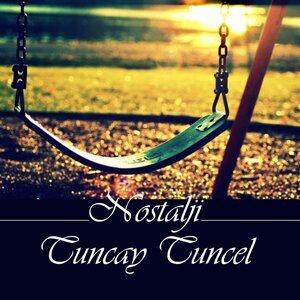 Tuncay Tuncel