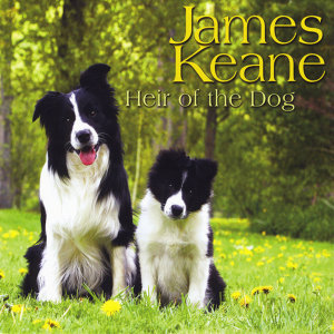 James Keane 歌手頭像