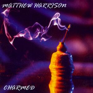 Matthew Harrison 歌手頭像