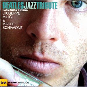 Giuseppe Milici & Mario Schiavone 歌手頭像