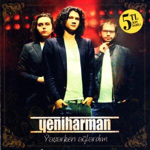 Yeniharman 歌手頭像