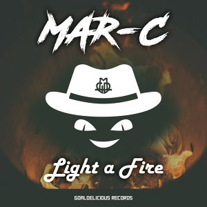 mar-C 歌手頭像