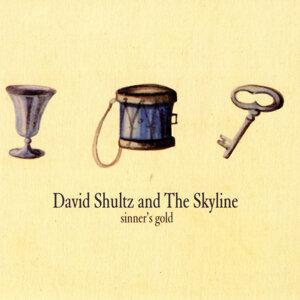 David Shultz 歌手頭像