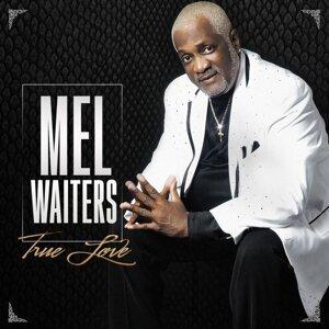 Mel Waiters