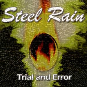 Steel Rain 歌手頭像