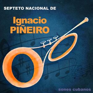 Septeto Nacional de Ignacio Piñeiro
