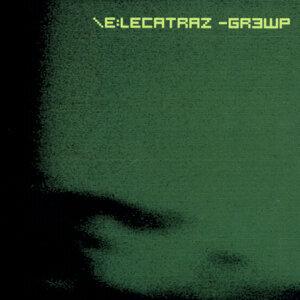 elecatraz grewp 歌手頭像