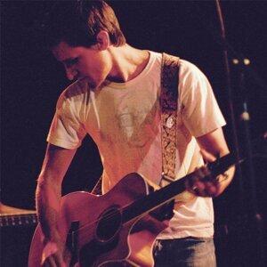 Josh Altman