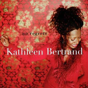 Kathleen Bertrand 歌手頭像
