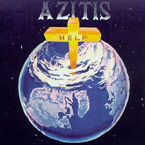 Azitis 歌手頭像