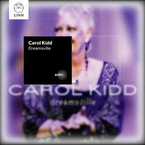 Carol Kidd (卡洛基德) 歌手頭像