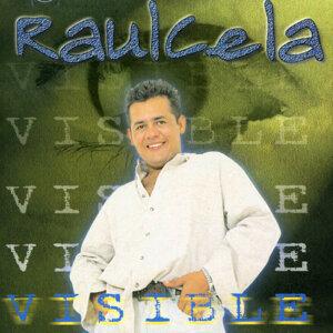 Raul Cela 歌手頭像