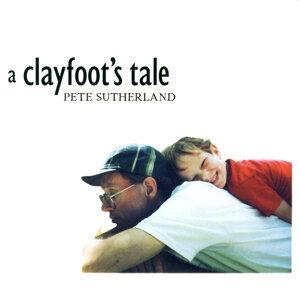 Pete Sutherland 歌手頭像