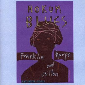 Franklin, Harpe, & Usilton