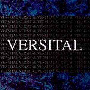 Versital 歌手頭像