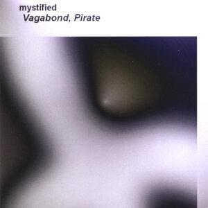 Mystified 歌手頭像
