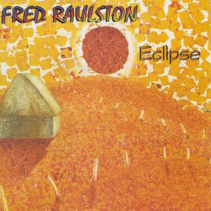 Fred Raulston