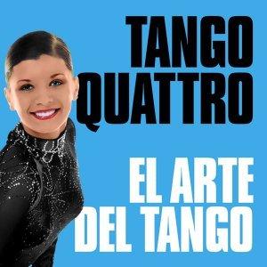 Tango Quattro 歌手頭像