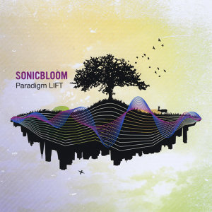 Sonicbloom 歌手頭像