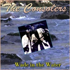 The Consolers 歌手頭像