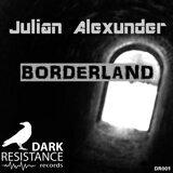 Julian Alexunder