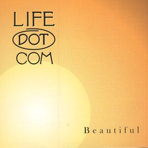 Life Dot Com 歌手頭像