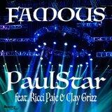 PaulStar feat. Ricci Paje & CJay Grizz