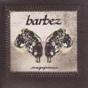 Barbez! 歌手頭像